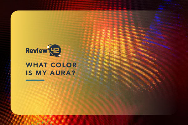 What Color Is My Aura [How to See Auras & How to Clear Them]