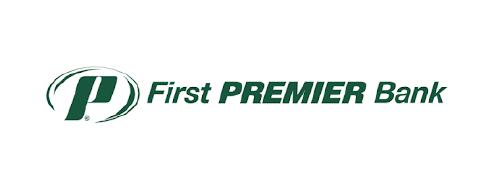 First Premier Bank Mastercard Credit Card
