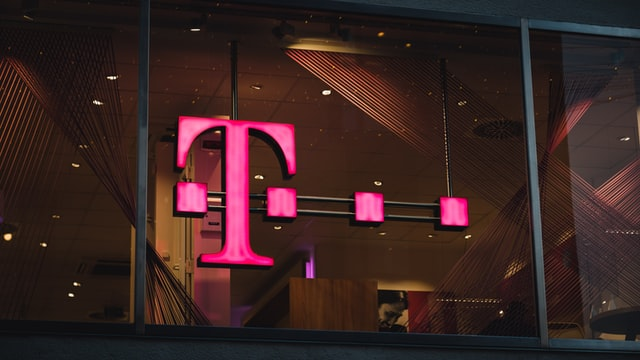 T-Mobile Gets Hacked Again