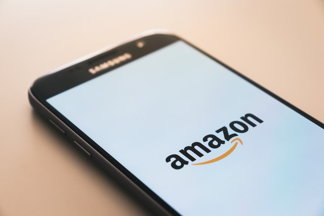 Amazon to Develop New Small Business POS