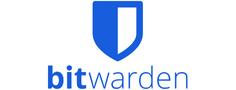 2021 Bitwarden Review: Features, Pricing, Alternatives