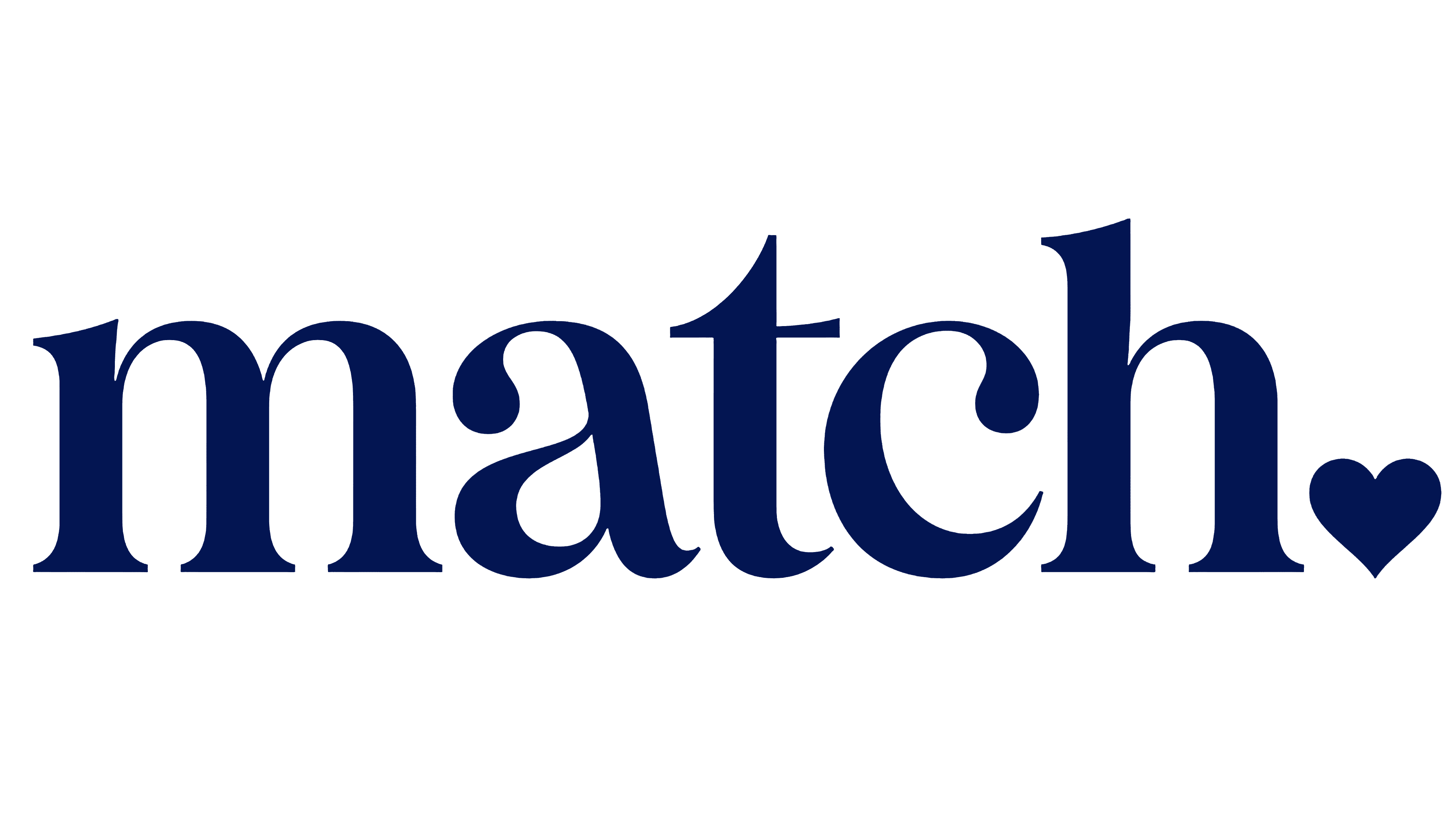 Match.com Review UK [Features, Price & Plans, Alternatives]