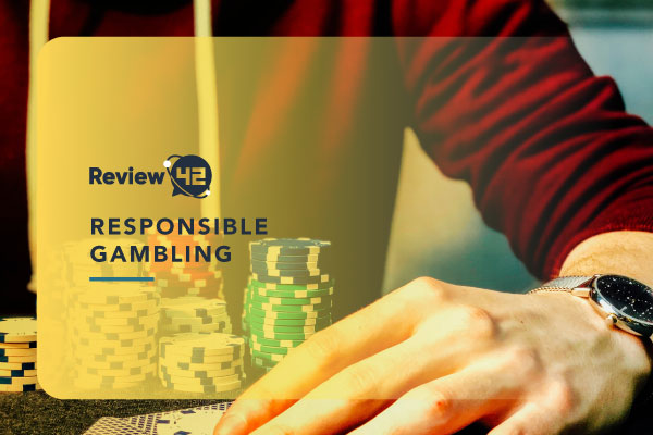 How to Gamble Responsibly [Negative Effects & Signs of Addiction]