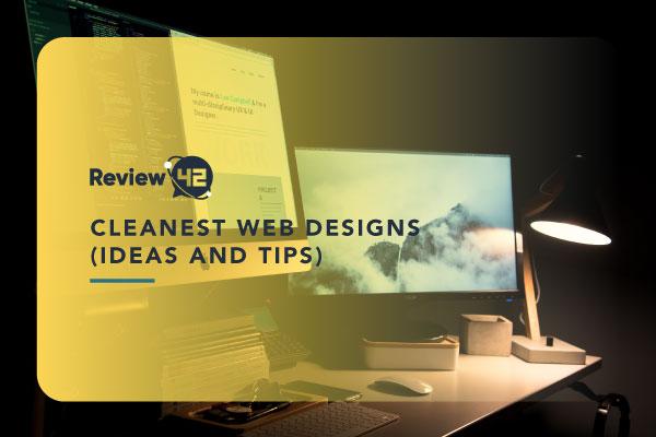 14 Web Design Ideas & Tips You Should Check
