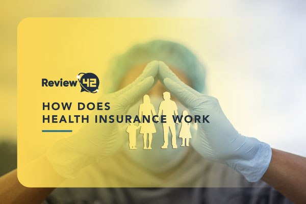 All You Should Know About Health Insurance [Complete Guide]