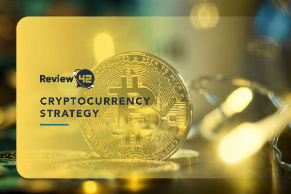 Cryptocurrency Strategies for Trading & Gambling in 2021
