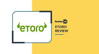 eToro Review UK