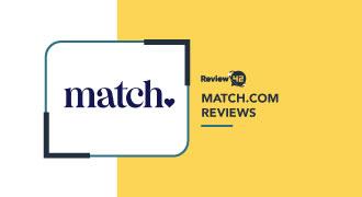 Match.com Review UK