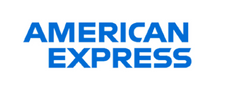 American Express Travel Insurance Review [2021]