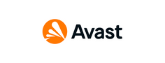 2021 Avast Review [Features, Ratings, Price]