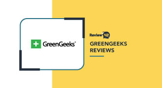 GreenGeeks Review for 2021