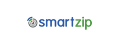 In-Depth SmartZip Reviews [Services, Pricing]