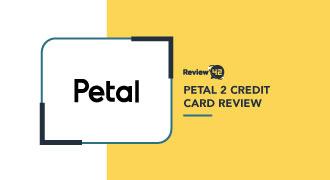 Petal 2 Credit Card