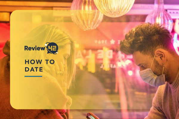 The Ultimate Guide to Dating in the UK [Life-Changing Tips]