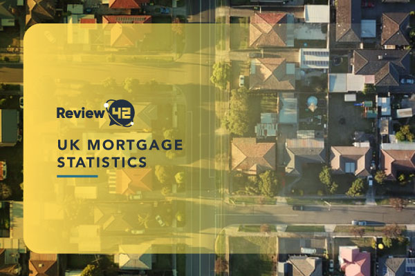 20+ Essential Mortgage Stats for Future Homebuyers