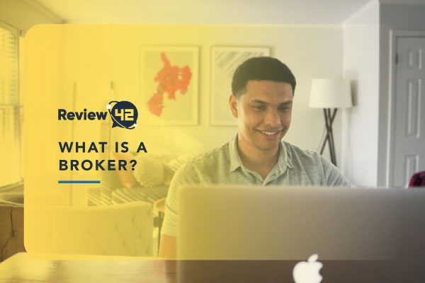 What Are Brokers? [Meaning, Responsibilities, and More]