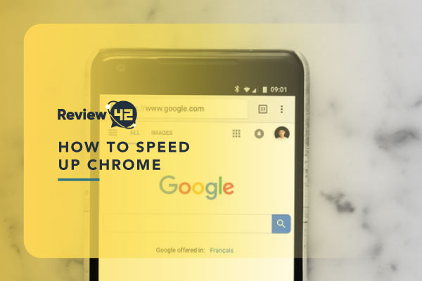 11 Ways to Speed Up Your Chrome Browser [2021 Guide]