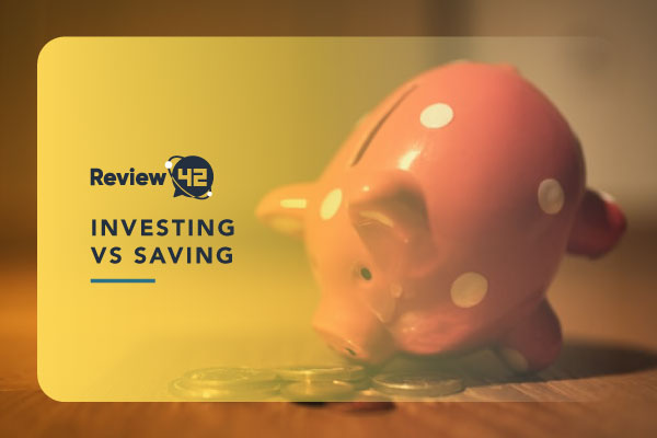 Things You Should Know If You Plan to Invest or Save Money