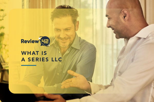 What Is a Series Limited Liability Company? [Pros & Cons]
